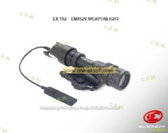 SF M952V LED WEAPONLIGHT by Elements ex192
